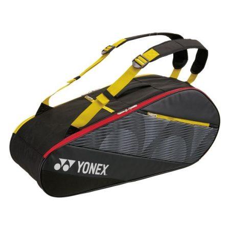 Bag 82026 Yonex 6 ütős sport táska