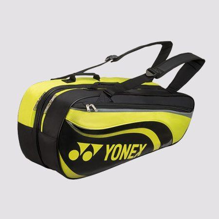 2018 Yonex 8826 Active 6 ütős táska