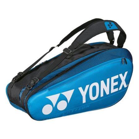 bag92026 Yonex 6 ütős sporttáska