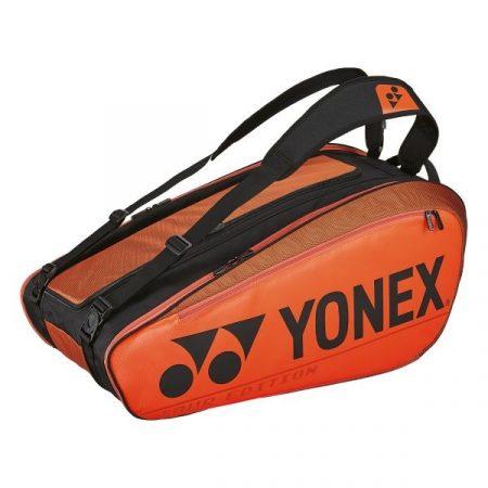 bag92029 táska