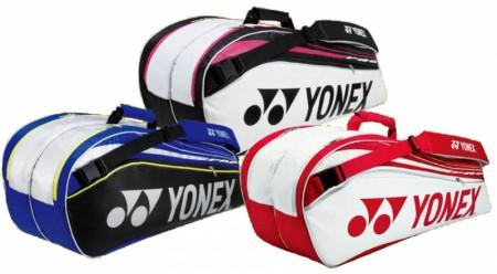 bag 9226 Yonex táska
