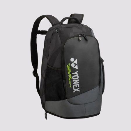2018 Yonex 9812 hátizsák