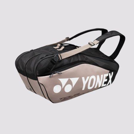 2018 Yonex 9826 Pro 6 ütős táska