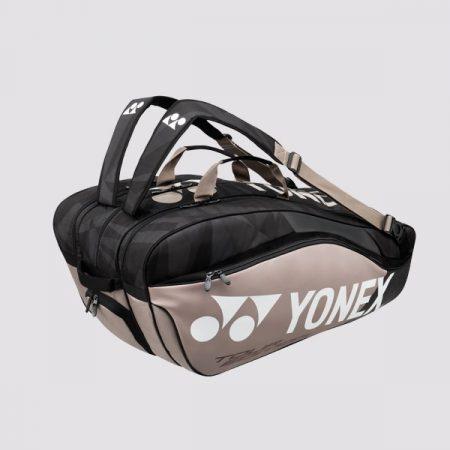 2018 Yonex 9829 Pro 9 ütős táska