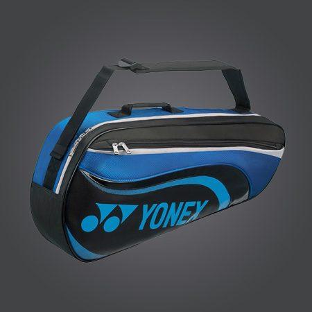 Bag 8823 Yonex 3 ütős sport táska