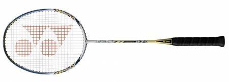 Muscle Power 7 - Yonex tollasütő