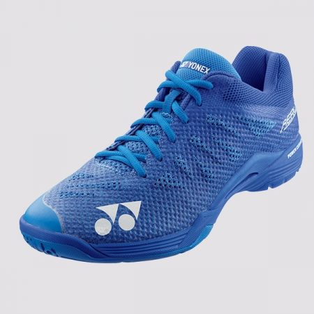 2019 Power Cushion Aerus 3 M  Yonex Tollaslabda cipő
