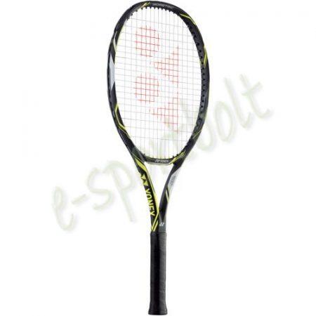 2016 Ezone DR 26 G Yonex teniszütő