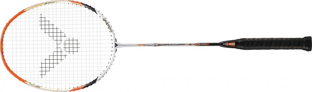 VICTOR Brave Sword 09N tollasütő