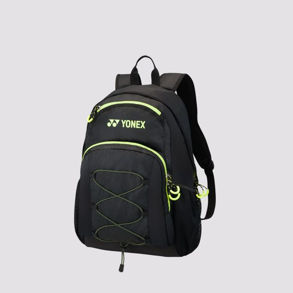 2015- 4512 Back Pack