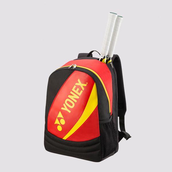 2015- 7512 Bag for 3 Racket