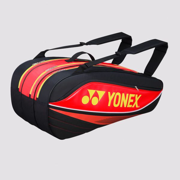 2015- 7529 Bag for 9 Racket