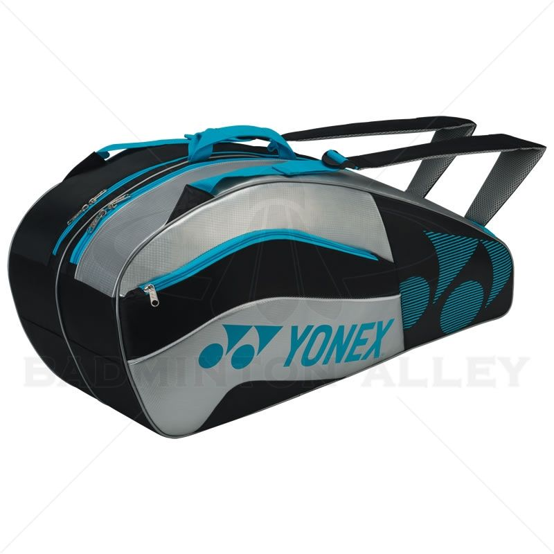 2015 Yonex 8526 6 ütős táska
