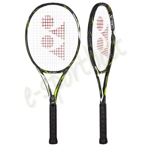 2016 Ezone DR 100 Yonex teniszütő