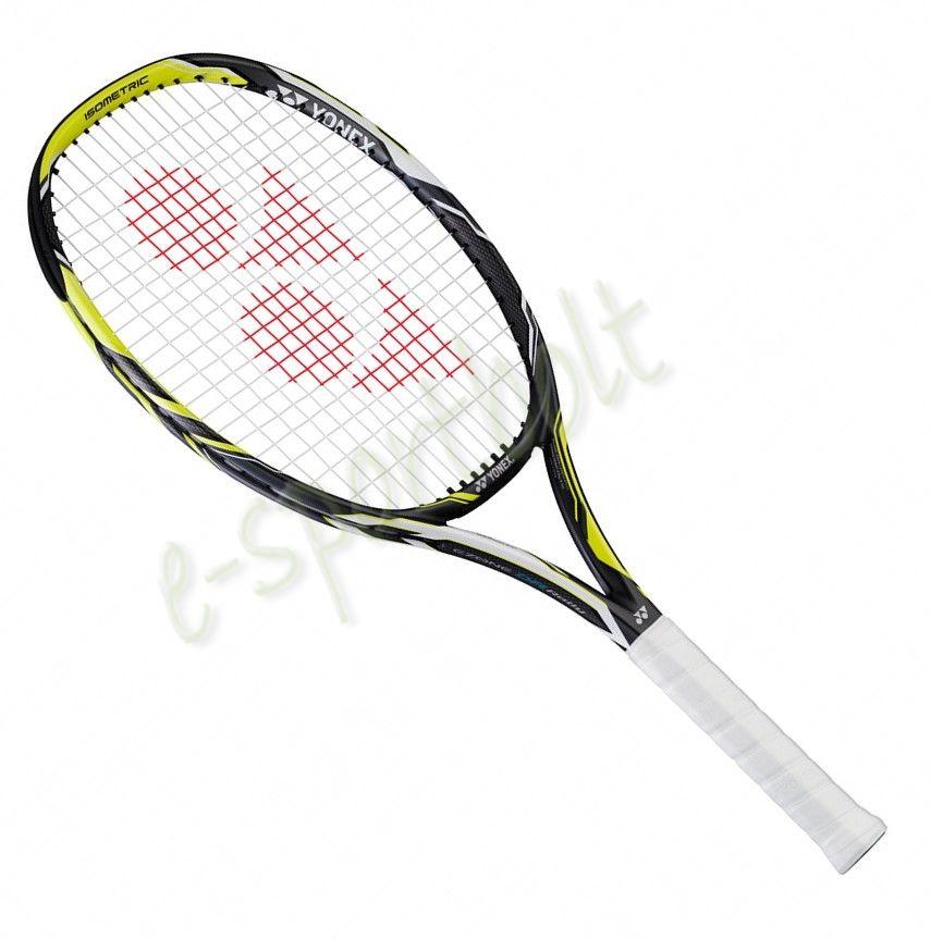 2016 Ezone DR 25 G Yonex teniszütő