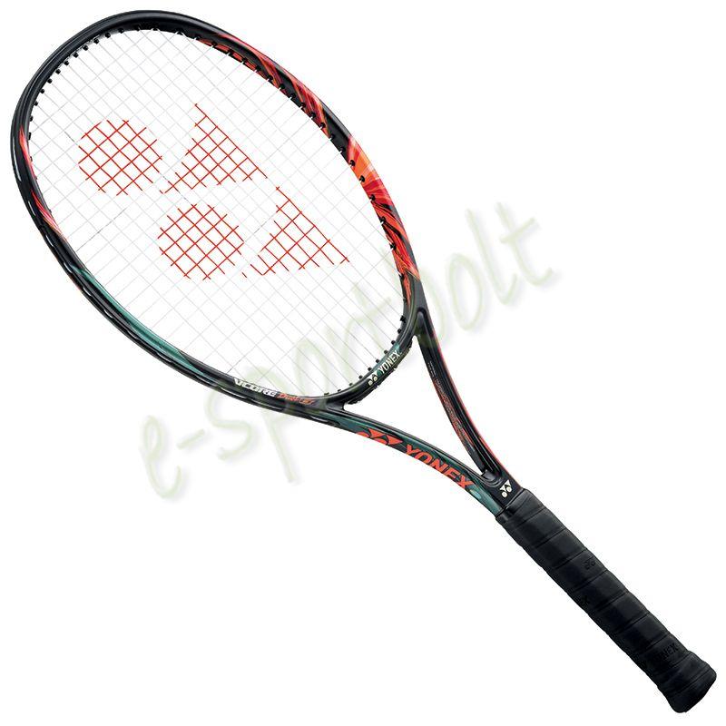 2016 VCore Duel G 100 Yonex teniszütő